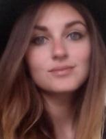 Elisa Cuter