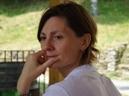 Mariagrazia Fanchi