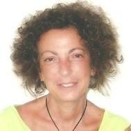 Rosamaria Salvatore