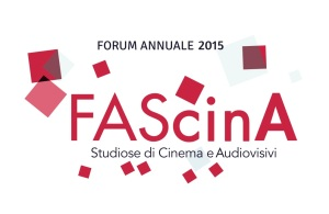 fascina-2015