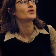 Beatrice Manetti