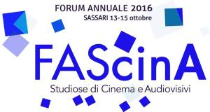 fascina2016
