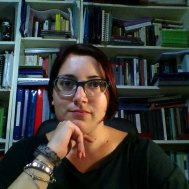 Ilaria De Pascalis