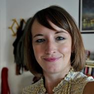 Chiara Checcaglini