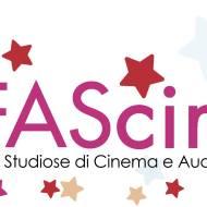 FAScinA_2017