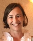 Kathleen LaPenta-Long
