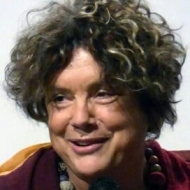 Sandra Lischi