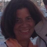 Bernadette Luciano