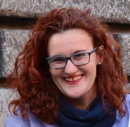 Lucia Tralli