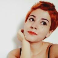Giulia Muggeo