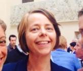 Catherine O'Rawe