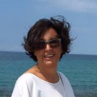 Maria Rizzarelli