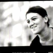 Maria Teresa Soldani
