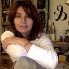 Andreina Di Brino