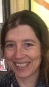 Roberta Gandolfi