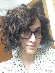 Caterina Martino