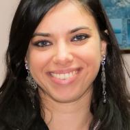 Corinne Pontillo